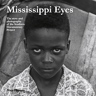 Mississippi Eyes Cover